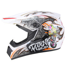 Moto rcycle ATV casco mens moto casco di alta qualità casco capacete moto cross off road moto cross casco Da Corsa DH MTB DOT