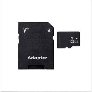 Image 3 - 마이크로 tf 카드 고속 메모리 카드 클래스 10 무료 배송 8g/16g/32g/64 gb 마이크로 sd 카드 삼성, 전화, 태블릿