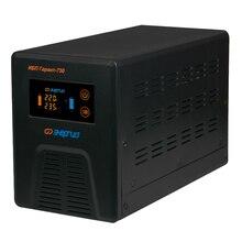 Устройство бесперебойного питания Энергия Гарант-750