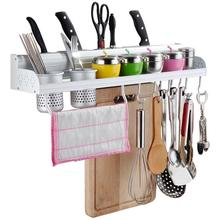 De Platos Fridge Organizer Etagere Organisateur Almacenamiento Dish Drying Cozinha Cuisine Cocina Kitchen Storage Rack Holder