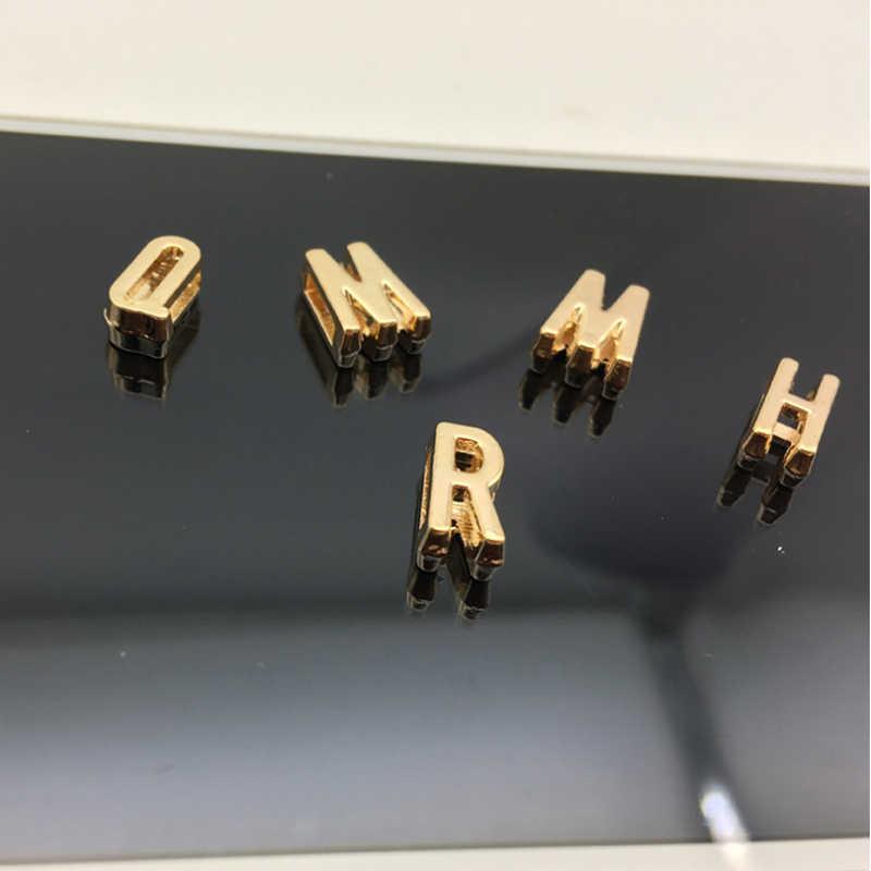 แฟชั่นหัวใจเริ่มต้น Double layer สร้อยคอเริ่มต้นสร้อยคอ Dainty 26 Letter ชื่อเครื่องประดับของขวัญแฟน