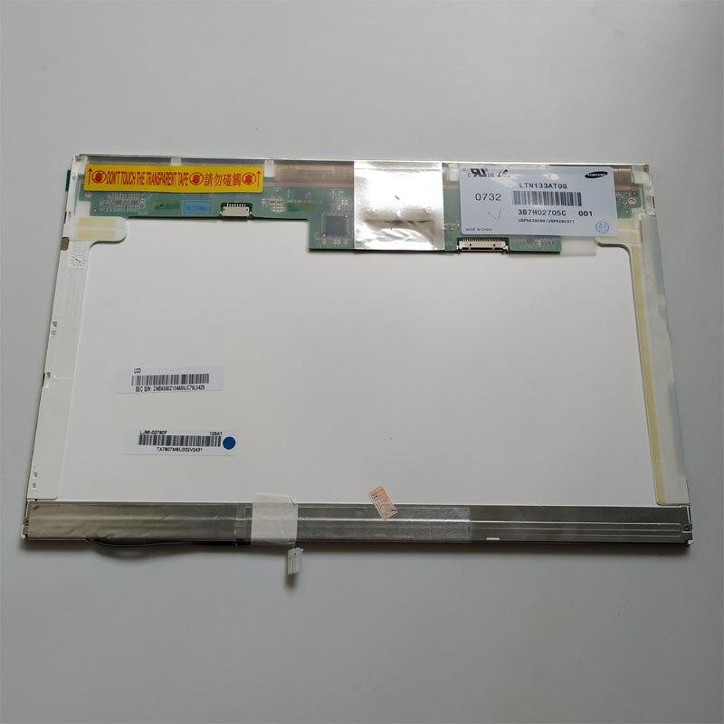 Écran LCD d'origine A + 13.3