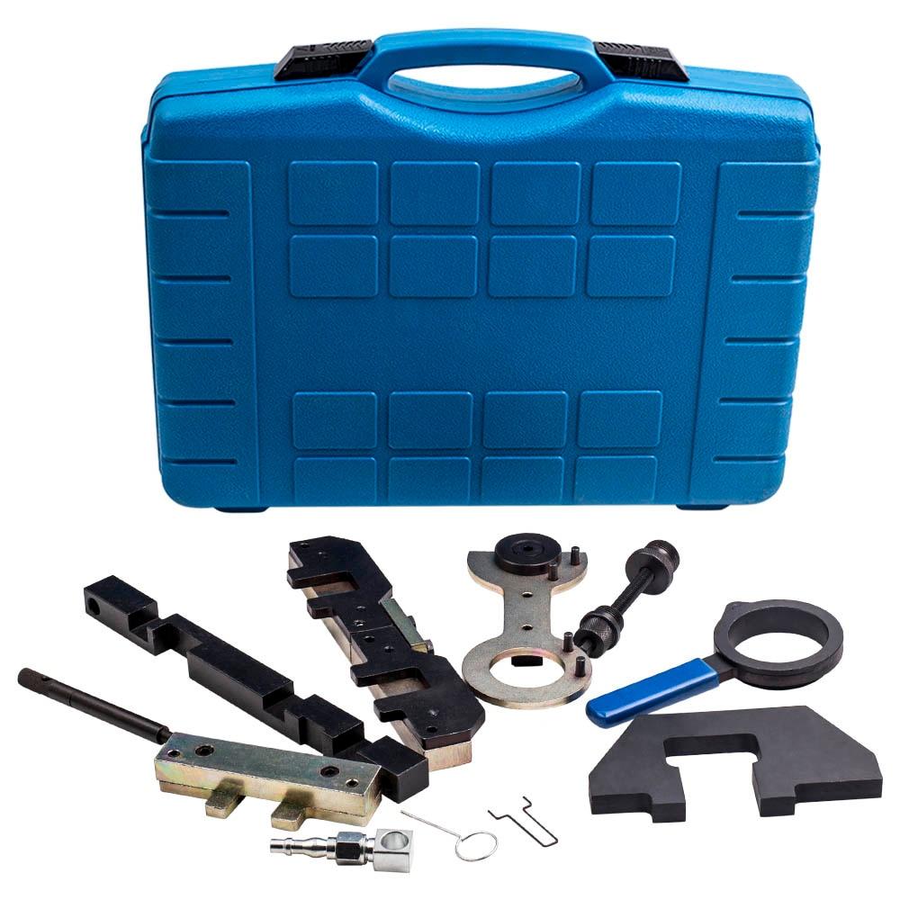 Kit D'outils De Synchronisation de moteur POUR BMW E30 E32 E34 E36 E38 M40 M43 M42 M44 M50 M52