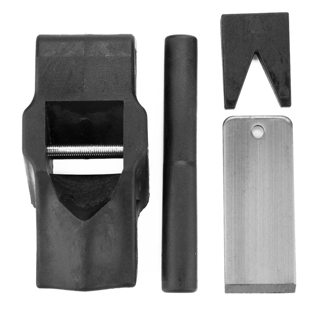 Ehrlich Mini Flache Boden Hand Flugzeug Carpenter Holz Einstechen Trimmen Diy Holz Flugzeug 30mm Klinge Hand Werkzeuge Flugzeuge Produkte Werden Ohne EinschräNkungen Verkauft Handwerkzeuge Werkzeuge