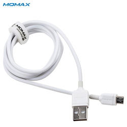 Мобильные телефоны и телекоммуникации Momax