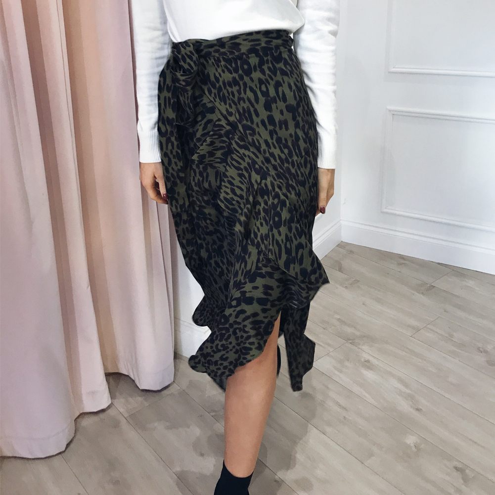 2e64e999c top 10 chinese midi skirt ideas and get free shipping - Light Bulb ie60
