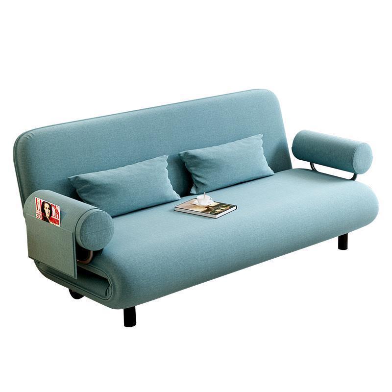 Meubel Складной пуф Moderne футон отурма Grubu Puff Para Sala Couche для Mobilya комплект мебель гостиной Mueble диван кровать