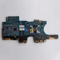 i7 4510u 779675-601 779675-001 779675-501 UMA w RAM 4G i7-4510U עבור HP EliteBook סובבים 810 נייד G2 Notebook PC Motherboard (2)