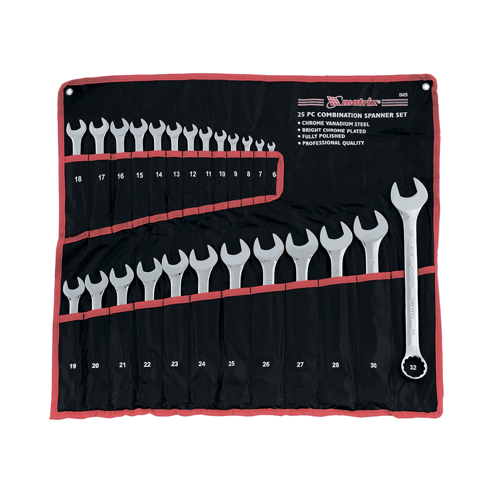 Hand Tool Sets MATRIX 15425 Hand Tools Combination Wrench ic smd vacuum sucking pen easy pick picker up hand tool