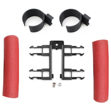 Lightweight Landing Gear Buoyancy Stick Protector Landing Gear With Floating For Mavic Pro Combo Platinum Drone Parts