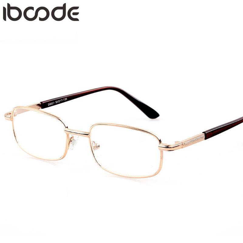 Iboode New Reading Glasses Farsightedness +50 +75 +100 +125 +150 +175 200 +225 +250 +275 +325 +350 +375 +400 +450 +500 +550 +600