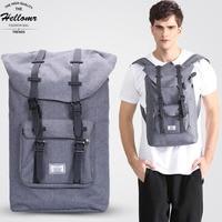 Best Professional Men Business Backpack Travel Waterproof 2019 Laptop Backpack School Bag Office Men Backpack Bag