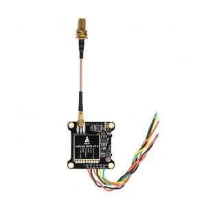 Image 4 - AKK Unendliche DVR VTX 25/200/600/1000mW Power Umschaltbar FPV Sender Unterstützung Smart Audio für drone Quadcopter Teile Accs