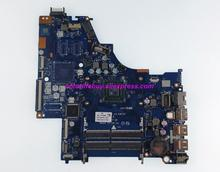 Genuine 924720-601 924720-001 CTL51/CTL53 LA-E841P UMA A6-9220 Laptop Motherboard for HP 15 15-BW 15Z-BW000 Series NoteBook PC