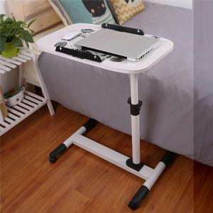 Image 5 - Schreibtisch Support Ordinateur Portable Tisch Escritorio Bureau Meuble Tafel Laptop Stand Adjustable Study Table Computer Desk