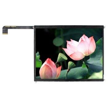 """Ekran LCD 9.7 """"2048x1536 wyświetlacz podświetlany WLED LP097QX1 LTL097QL01 HQ097QX1"""