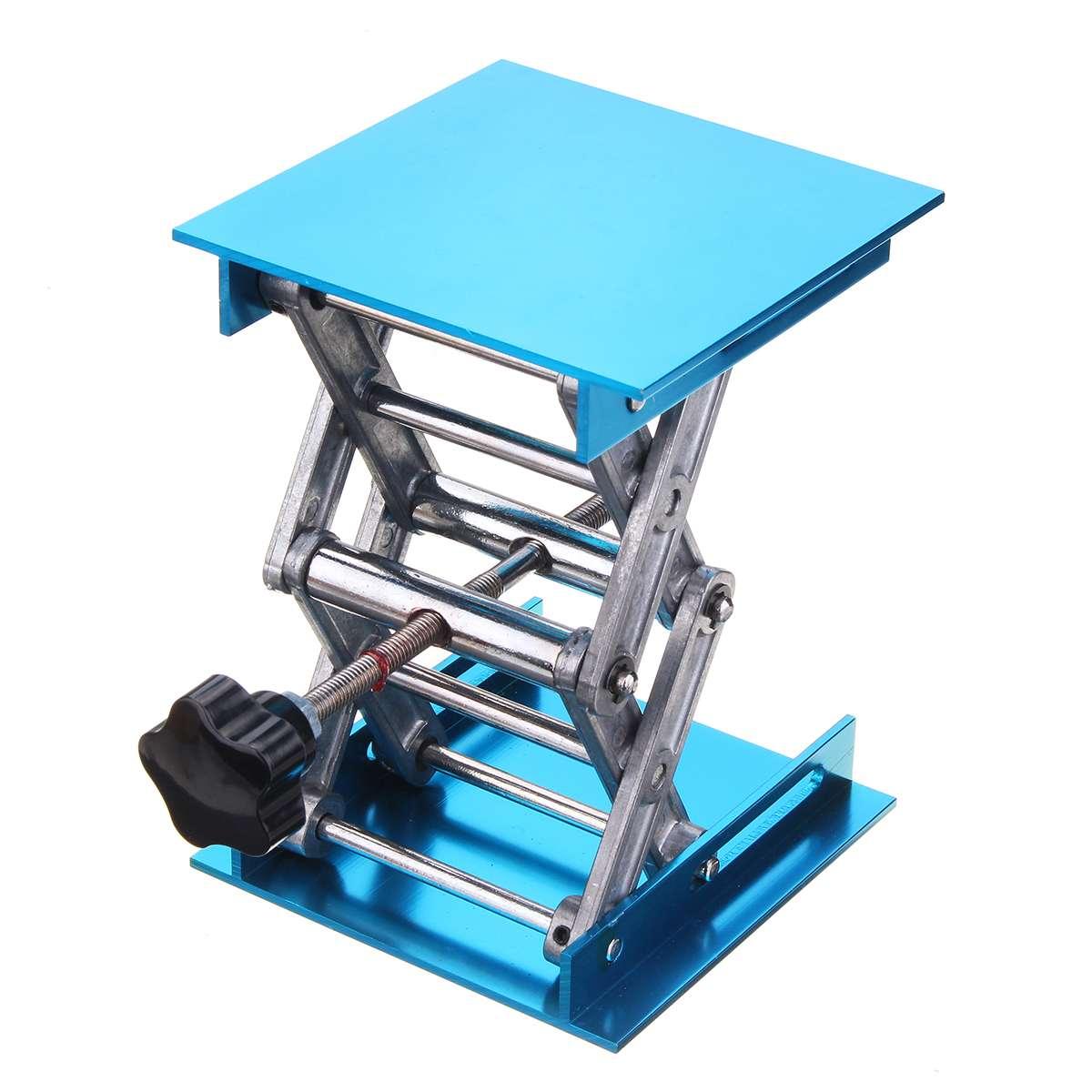 12 w 12000 mW 12 v bricolage CNC graveur Laser USB métal pierre gravure Machine bureau bois routeur/Cutter/imprimante pour Windows 7/8/10 - 4