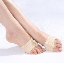Online Get Cheap Dance Foot Thongs -Aliexpress.com