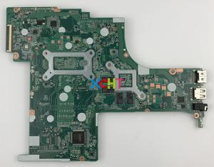 Image 2 - 904360 601 w 940MX/4GB i7 7500U CPU DAX1BMB1AF0 for HP ENVY NOTEBOOK 17 S Series 17T S100 Laptop Notebook Motherboard Tested