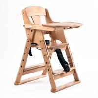 Infantil стул Plegable дизайнерский стол Meble Dla Dzieci детская мебель silla Fauteuil Enfant Cadeira детский стул