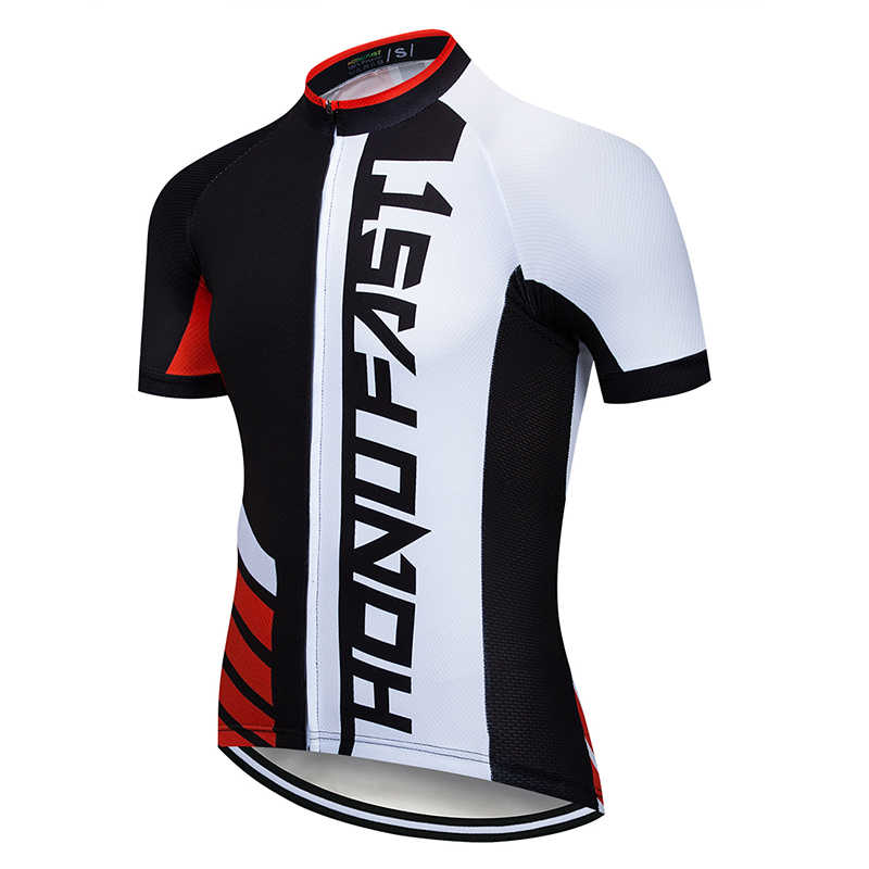 new SPECIALIZEDING Cycling Jersey Shirts Maillot Ciclismo Men Short Sleeve  Summer Quick Dry Pro Team MTB 293672079