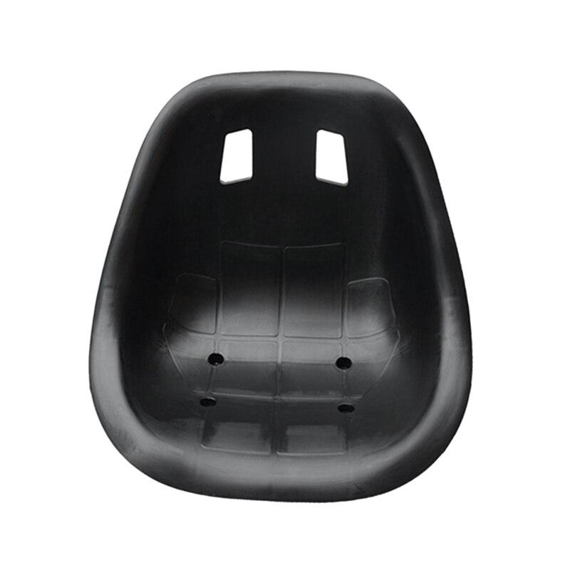 Balance Car Drifting Kart Drifting Racing Seat Modified Chair Go Kart