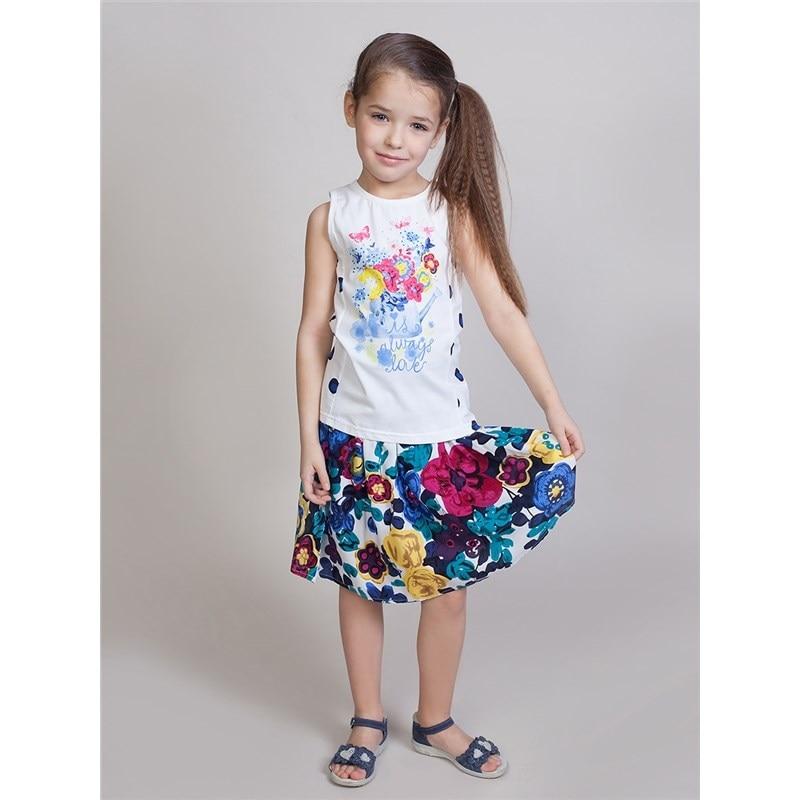 Skirts Sweet Berry Textile skirt for girls children clothing kid clothes skirts sweet berry textile skirt for girls children clothing kids clothes