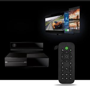 Image 3 - VODOOL mando a distancia Multimedia para XBOX ONE, mando a distancia multifunción para entretenimiento con DVD, inalámbrico