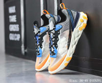 Air 270 Mens Shoes Sneakers Women Running Trainers 2019 Sports Sneaker Men Vapormax Tn Plus 2 Max Shoes React Element 87