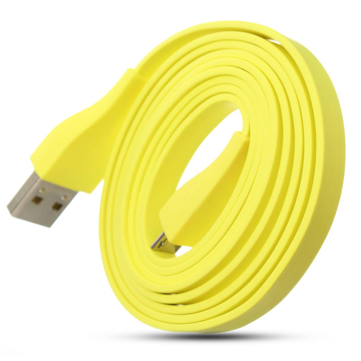 Newest 1.2M Micro USB PC Charger Flexible Cable Data Transfer USB Wire Cable For Logitech UE BOOM MEGA Bluetooth Speaker Charger