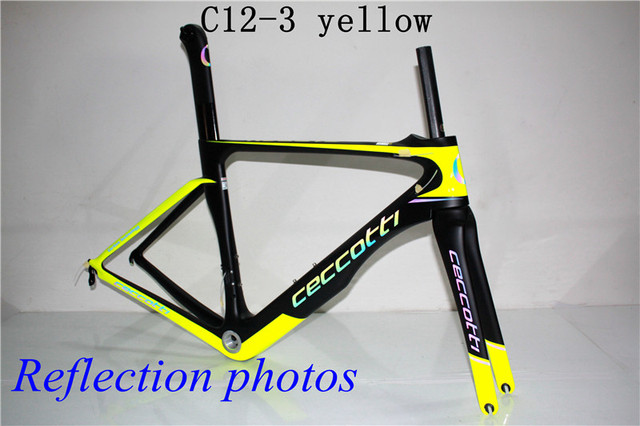 1929783695e 2019 NEW carbon road bike frame carbon frame road PF30/BB30/BSA chinese  carbon frames 2 years warranty