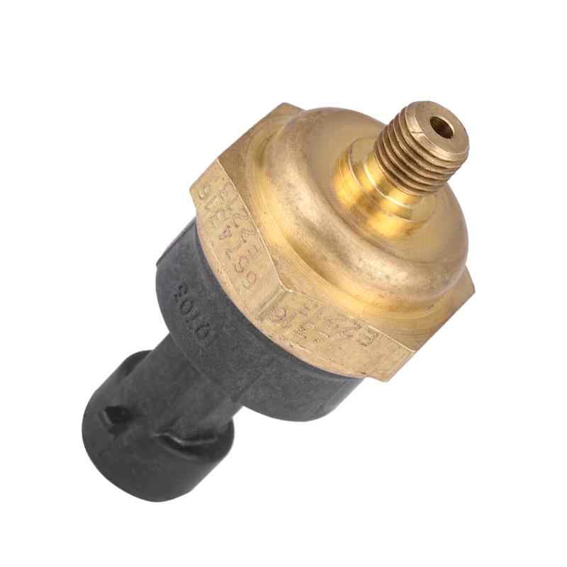 High Quality Oil Pressure Sensor for Bobcat Loader