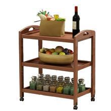 Cutlery Holder Estanteria Home Shelf Kitchen Rack Etagere De Rangement Spice Estantes Trolleys Organizer Prateleira Shelves