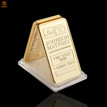 Grosir Gold Ounce Troy Gallery Buy Low Price Gold Ounce Troy Lots