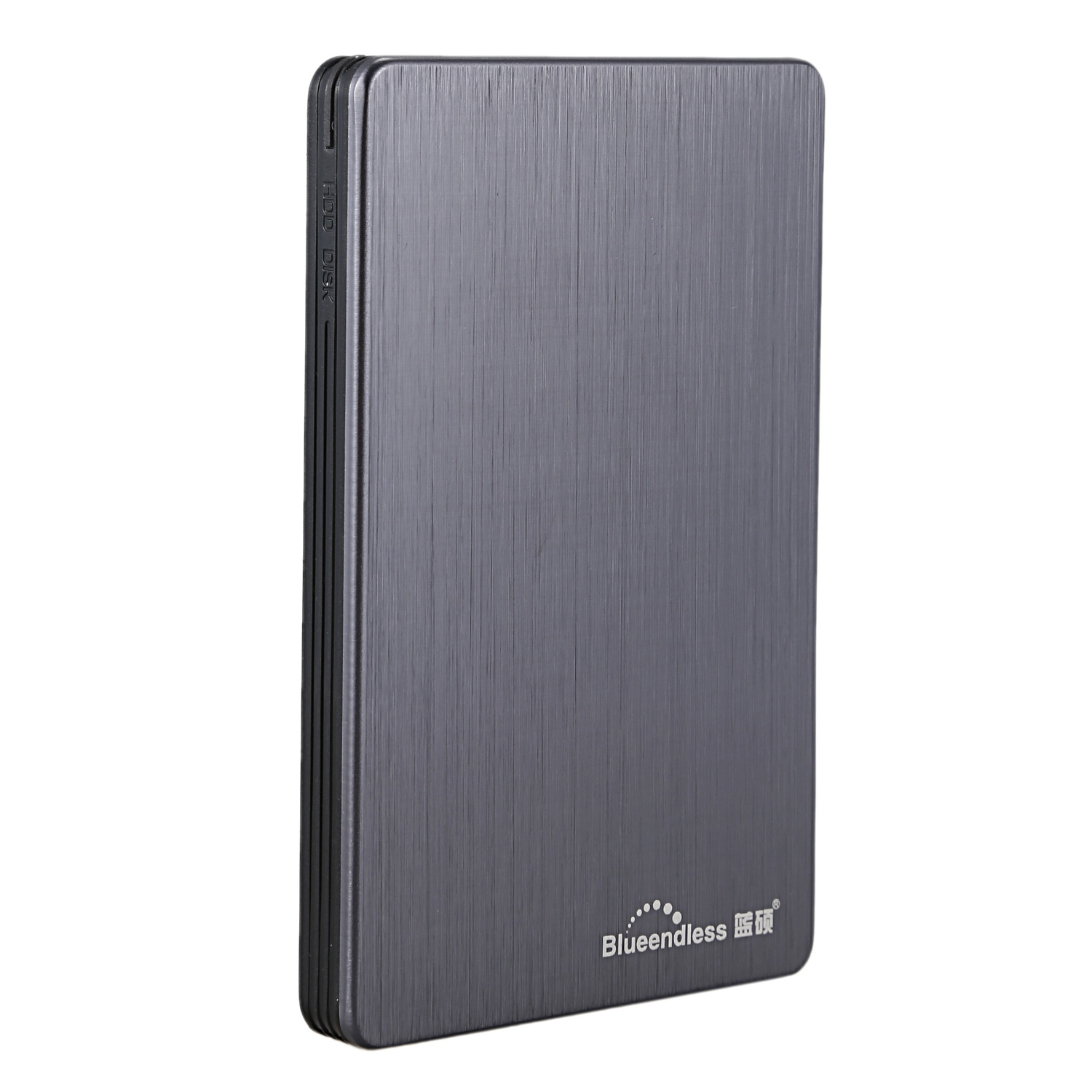 Blueendless Usb 3.0 Portable External Hard Drive Disk Hdd 2.5 Inch Externo Disco Hard Drive For Desktop Laptop