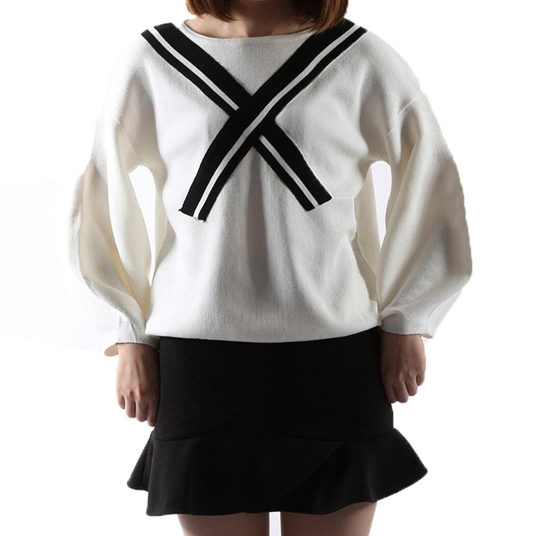 Zippered Overalls Dresses Gothic Slim Vestido Honey 2019 Spring New Lolita Dress Women 2 Piece Set Ruffles Off Shoulder White Shirt Women's Clothing