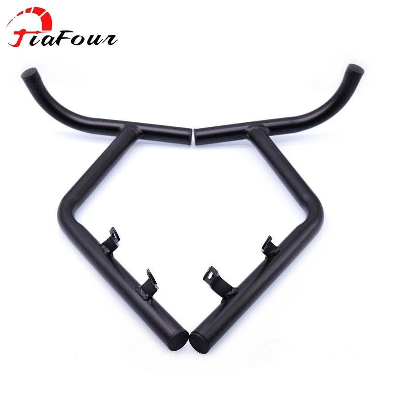 For YAMAHA NMAX 125 NMAX 155 2015 2016 2017 2018 front upper guard protection crash bar frame protectorFor YAMAHA NMAX 125 NMAX 155 2015 2016 2017 2018 front upper guard protection crash bar frame protector