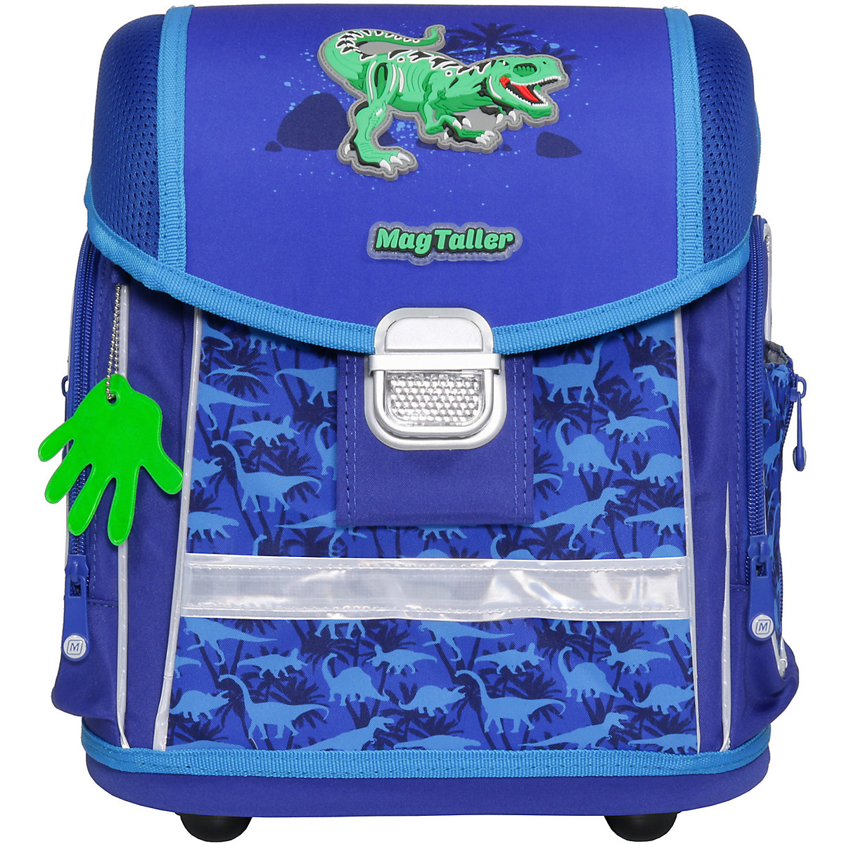 School Bags MAGTALLER 11154952 schoolbag backpack knapsacks orthopedic bag for boy and girl animals flower sprints school bags magtaller 11154976 schoolbag backpack knapsacks orthopedic bag for boy and girl animals flower sprints