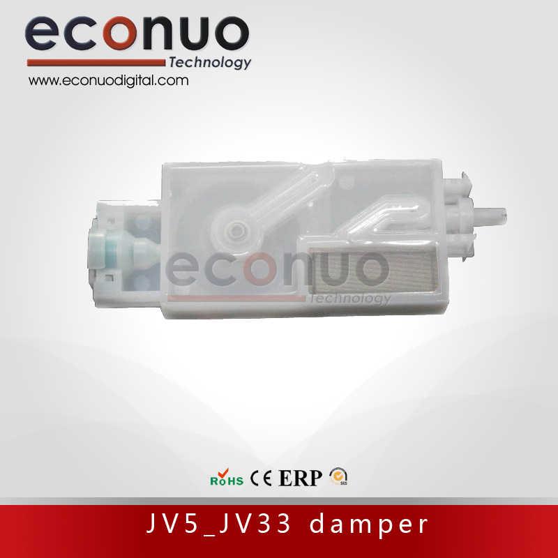 On Sale!!! Untuk Mimaki JV5 JV33 Damper & Epson DX5