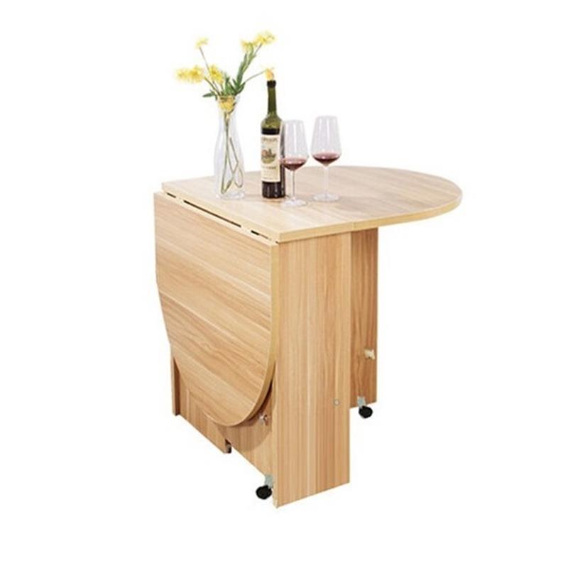 US $1452.71  Piknik Masa Sandalye Tavolo Da Pranzo Tafel Dinning Tisch  Shabby Chic Folding Desk Mesa De Jantar Bureau Dining Table-in Dining  Tables ...