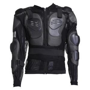 Image 4 - Защитный кожух PE для мотокросса, защитный кожух для мотокросса, мотоциклетная куртка, жилет со светоотражающей полоской, аксессуары для мотокросса
