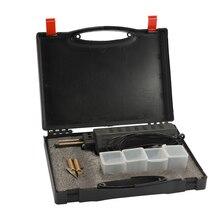 50 Вт автомобильный бампер ремонтная машина штукатурка сварочные аппараты сварочный ремонтный инструмент горячие степлеры пластиковый сварочный штапель