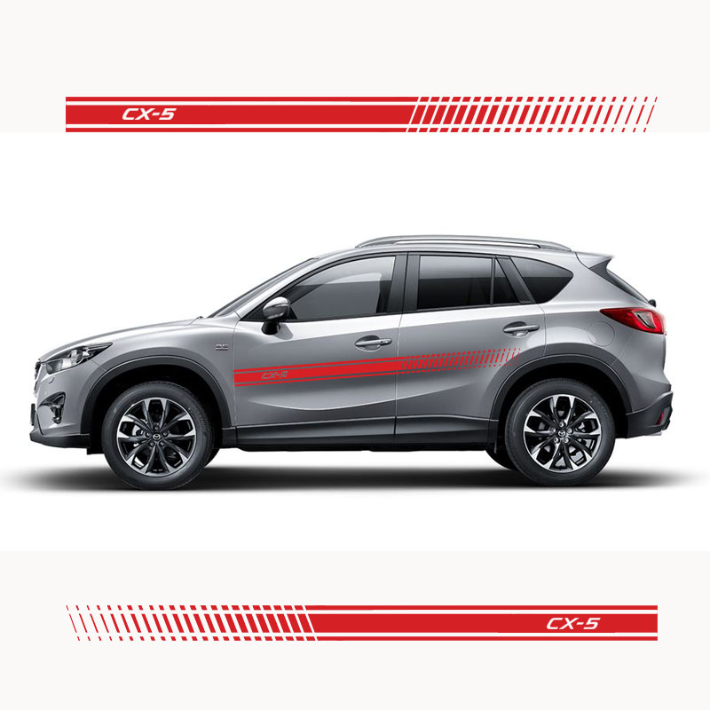 Mazda Cx5 Reviews: Aliexpress.com : Buy For Mazda CX5 Cx 5 Creative Car Whole