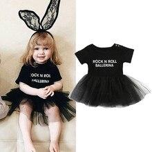 c127d8df8c4b9 Galeria de rock your baby dress por Atacado - Compre Lotes de rock ...