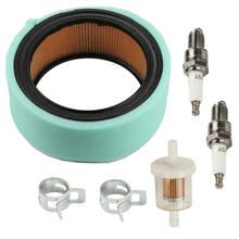 Popular Kohler Engine Parts-Buy Cheap Kohler Engine Parts