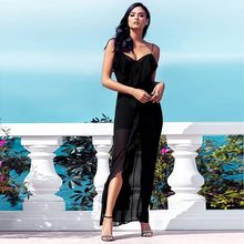 fcaa8dbf98 Glamour Dress Promotion-Shop for Promotional Glamour Dress on ...