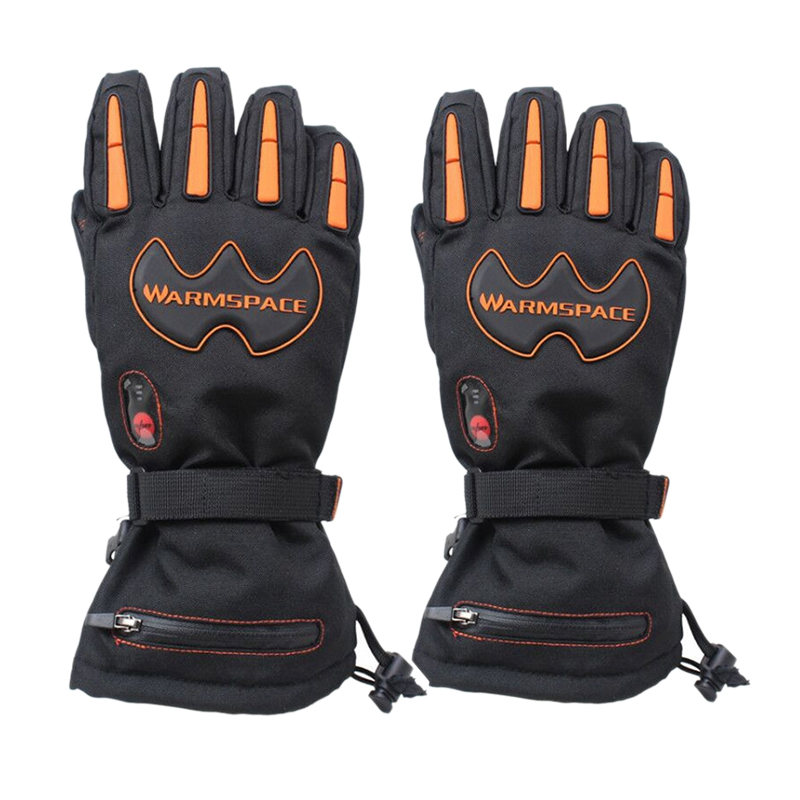 New Sale Eu Plug 5600Mah Smart Electric Heat Gloves,Ski Waterproof Lithium Battery Self Heating,5 Fingers Hand Back Heated,3 GNew Sale Eu Plug 5600Mah Smart Electric Heat Gloves,Ski Waterproof Lithium Battery Self Heating,5 Fingers Hand Back Heated,3 G
