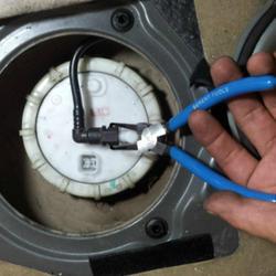 1 шт Высокое качество совместных зажимные плоскогубцы топлива фильтровальный шланг трубы пряжки инструмент для снятия суппорта подходит
