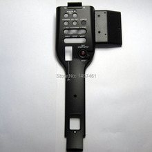 New upper Handle cover assy Repair parts for Sony PMW-EX1R E