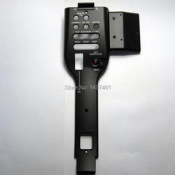 New upper Handle cover assy Repair parts for Sony PMW-EX1R EX1R camcorder